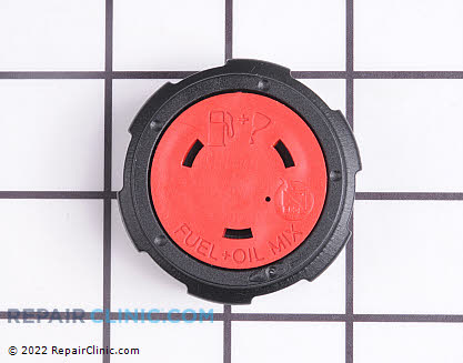 Gas Cap (Genuine OEM)  791-182529