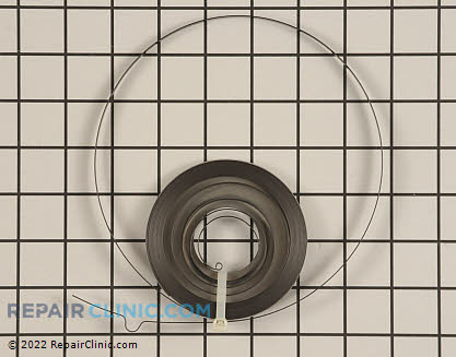 Rewind Spring (Genuine OEM)  A94842