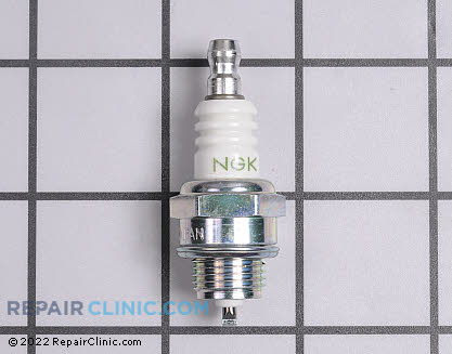 Spark Plug 4921            Main Product View