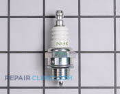 Spark Plug - Part # 1863402 Mfg Part # 4921