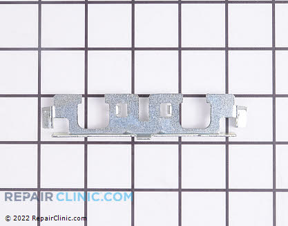 Bracket 604259          Main Product View
