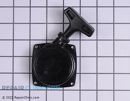 Recoil Starter (Genuine OEM)  17720042033