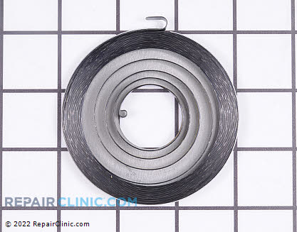 Rewind Spring (Genuine OEM)  545008011