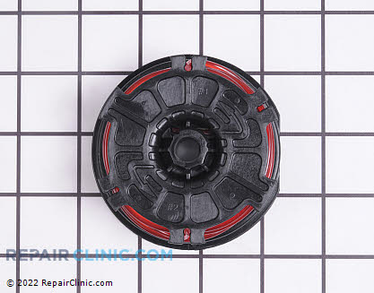 Spool (Genuine OEM)  308044003