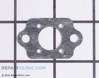 Intake Manifold Gasket (Genuine OEM)  13001642031 - $0.75