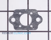 Intake Manifold Gasket - Part # 1997816 Mfg Part # 13001642031