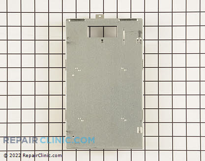 Mounting Plate 5304440281      Main Product View