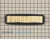 Air Filter - Part # 1997582 Mfg Part # 13030508361