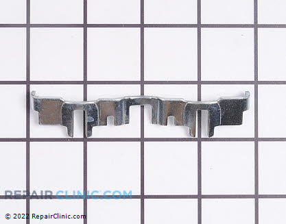 Bracket 604671          Main Product View