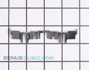 Bracket - Part # 1386128 Mfg Part # 604671
