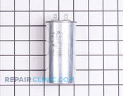 Capacitor - Part # 1216180 Mfg Part # AC-1400-108