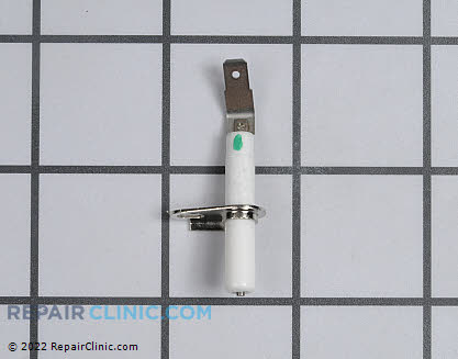 Spark Electrode W10216419       Main Product View
