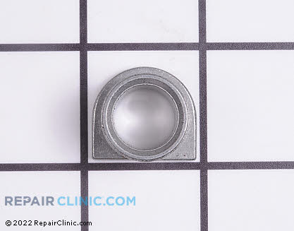 Bearing (Genuine OEM)  77881
