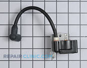 Ignition Coil - Part # 1985333 Mfg Part # 530039237