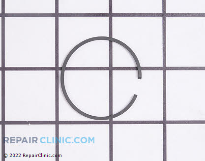 Piston Rings (Genuine OEM)  530025875