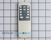 Remote Control - Part # 1969730 Mfg Part # COV30332903