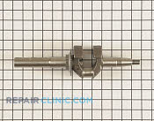 Crankshaft - Part # 2692311 Mfg Part # 06131-Z8B-W00