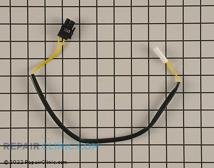 Humidity Sensor (OEM)  DA32-00027B