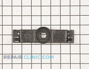Bracket - Part # 1174398 Mfg Part # 2254454