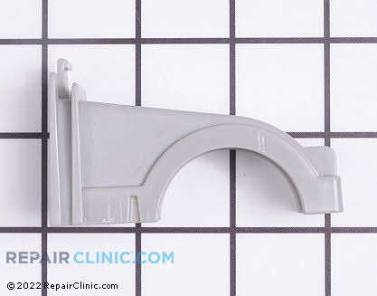 Cap (OEM)  79094-366N