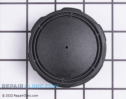 Gas Cap, Briggs & Stratton Genuine OEM  200095GS