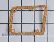 Gasket - Part # 1982855 Mfg Part # 530019112