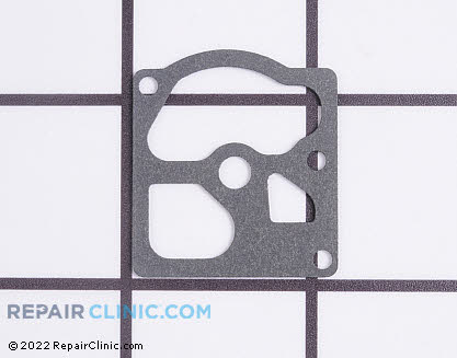 Gasket (Genuine OEM)  530035009