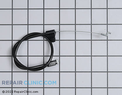Throttle Cable (Genuine OEM)  530057566