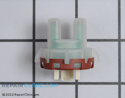 Turbidity Sensor (OEM)  8081321
