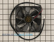 Fan - Part # 1919432 Mfg Part # RF-2750-45