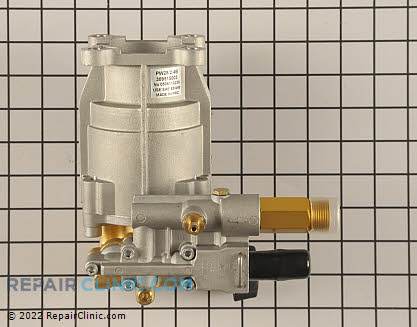 Pump Assembly 309515003 Main Product View