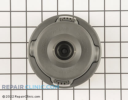 Trimmer Housing (Genuine OEM)  308827002, 1952239