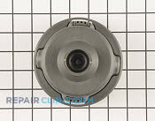 Trimmer Housing - Part # 1952239 Mfg Part # 308827002