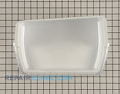 Door Shelf Bin - Part # 1998156 Mfg Part # DA97-06419C