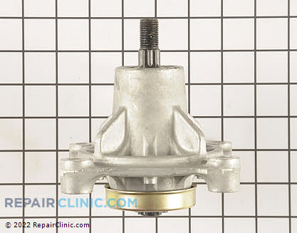 Spindle Assembly (Genuine OEM)  174357