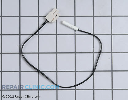 Thermistor (OEM)  2188819
