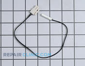 Thermistor - Part # 1057763 Mfg Part # 2188819