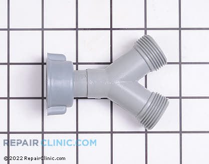 Bosch Hose Connector