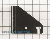Bracket - Part # 1659768 Mfg Part # 165460