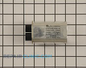 Capacitor - Part # 1514524 Mfg Part # 5304472108