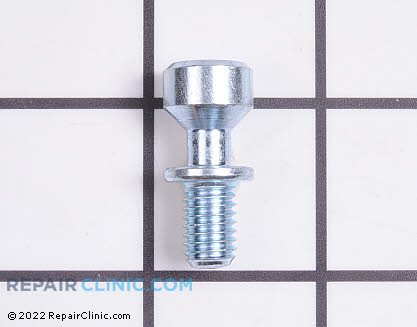 Samsung Refrigerator Screw