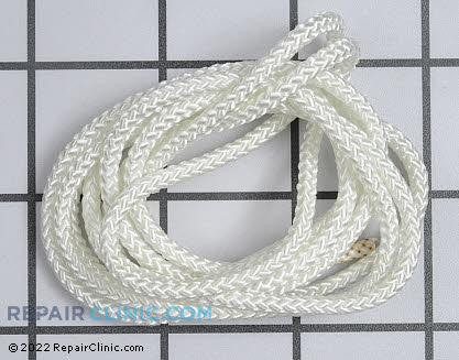 Starter Rope 530069232 Main Product View