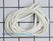 Starter Rope - Part # 1987553 Mfg Part # 530069232