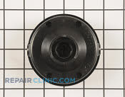 Trimmer Housing - Part # 1950937 Mfg Part # 099068001005