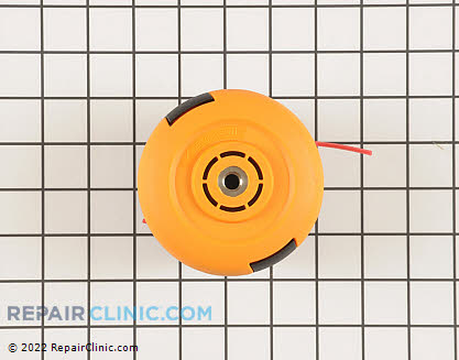 Trimmer Head 537419211 Main Product View