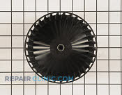Blower Wheel - Part # 1388881 Mfg Part # S99110735