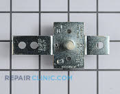 Rotary Switch - Part # 686370 Mfg Part # 694720