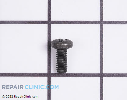 Bolt (Genuine OEM)  791-181617