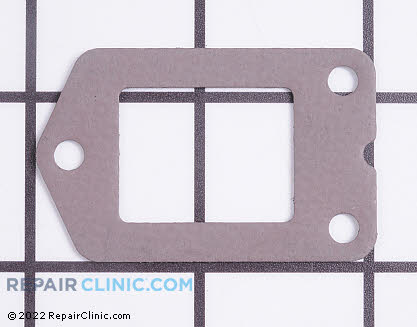 Echo Wood Chipper Gasket
