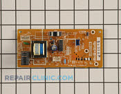 Main Control Board - Part # 1032653 Mfg Part # F603L5A10AP